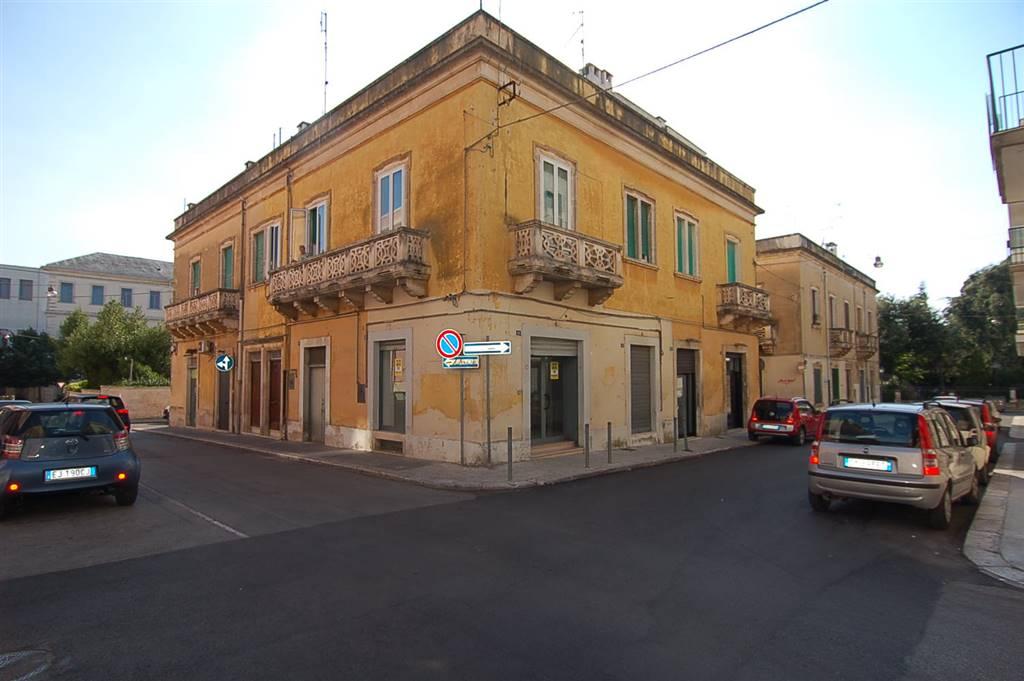 Negozio / Locale in vendita a Martina Franca, 9999 locali, prezzo € 90.000 | Cambio Casa.it
