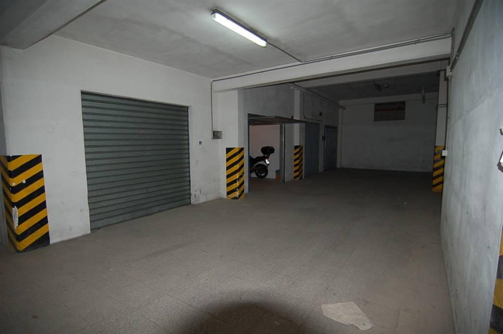 Box / Garage in vendita a Martina Franca, 1 locali, prezzo € 25.000 | CambioCasa.it