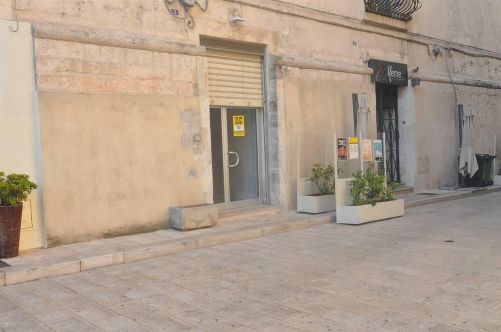 Attività / Licenza in vendita a Martina Franca, 1 locali, prezzo € 200.000 | CambioCasa.it