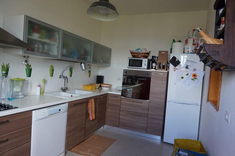 Appartamento in vendita a San Giovanni d'Asso, 5 locali, prezzo € 259.000 | Cambio Casa.it