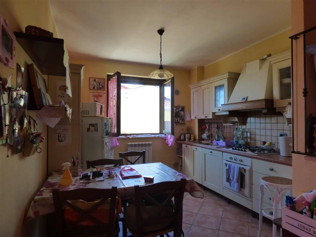 Soluzione Indipendente in vendita a Torrita di Siena, 4 locali, zona Zona: Montefollonico, prezzo € 130.000 | CambioCasa.it