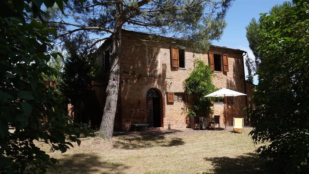 Case acquaviva montepulciano in vendita e in affitto - Acquisto prima casa al rustico ...