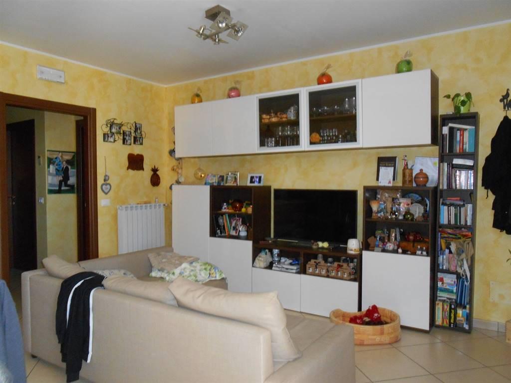 Soluzione Indipendente in Affitto a Montepulciano