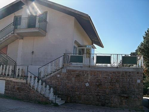 Casa Vendita Caltanissetta