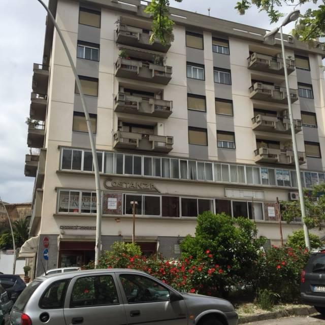 Trilocale in Via Piave 4, Caltanissetta