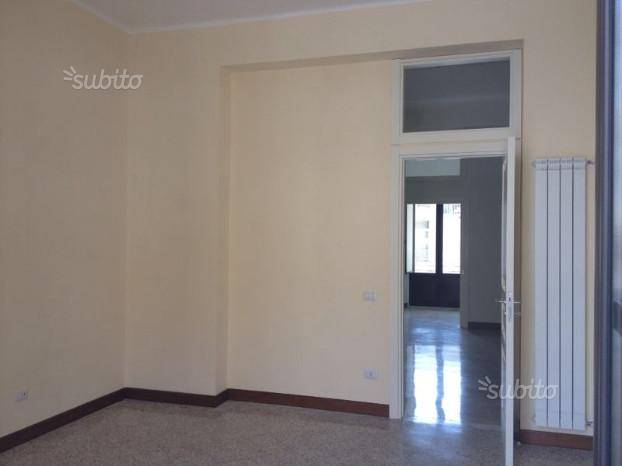 Appartamento  in Affitto a Caltanissetta