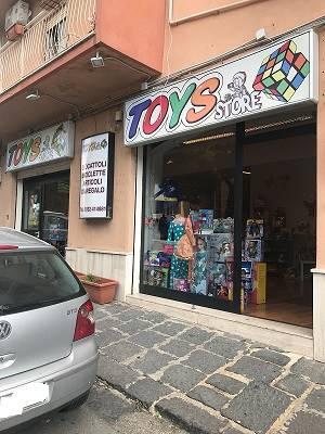 Attività commerciale Bilocale in Vendita a Agrigento