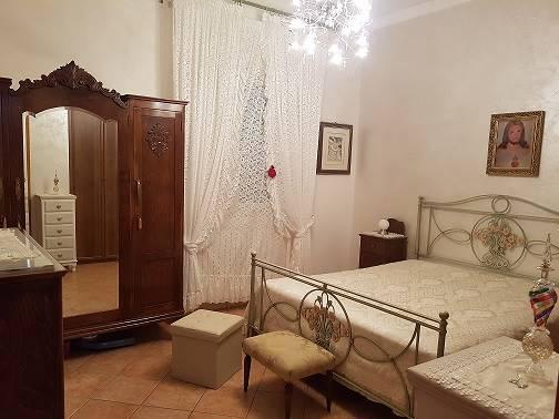 Villa-Villetta Vendita Barrafranca