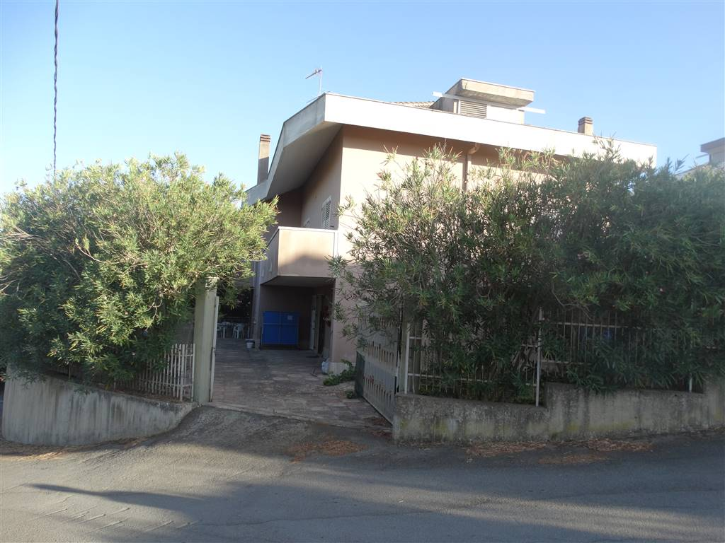 Villa-Villetta Vendita Caltanissetta