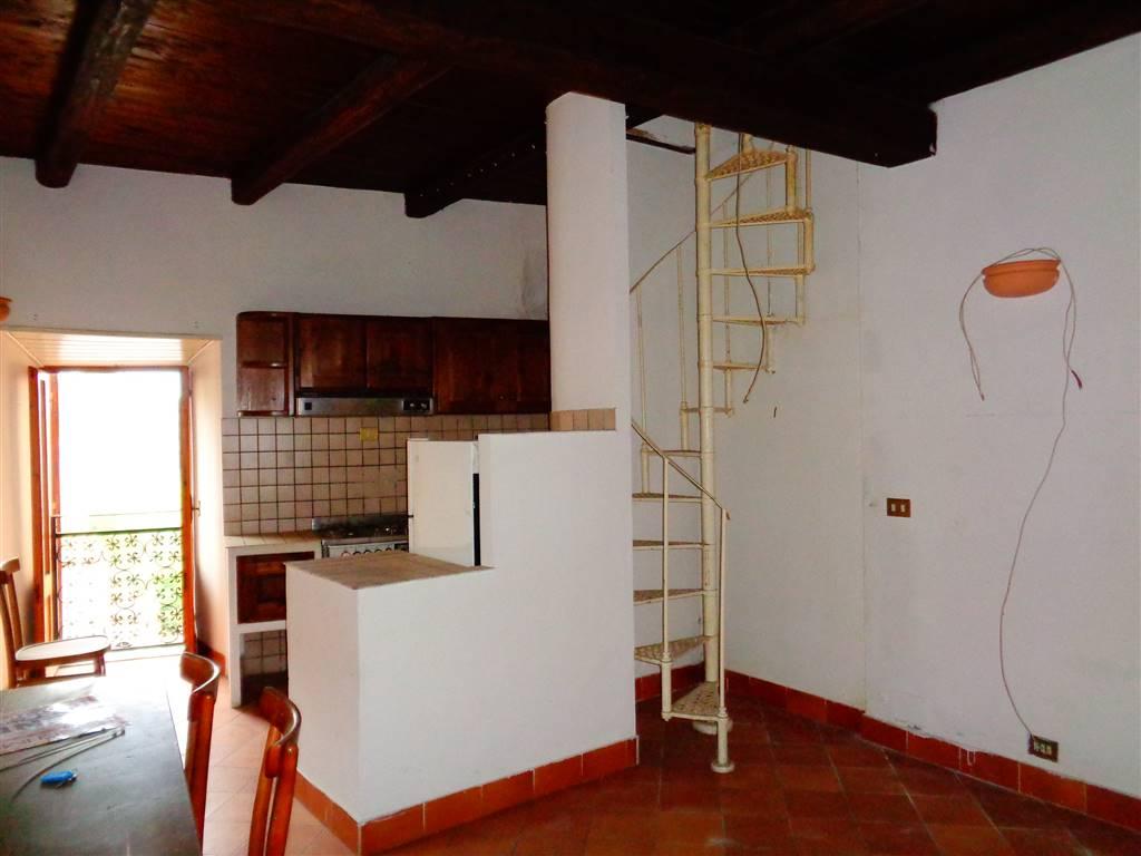 Appartamento in vendita a Nazzano, 3 locali, prezzo € 32.000 | Cambio Casa.it