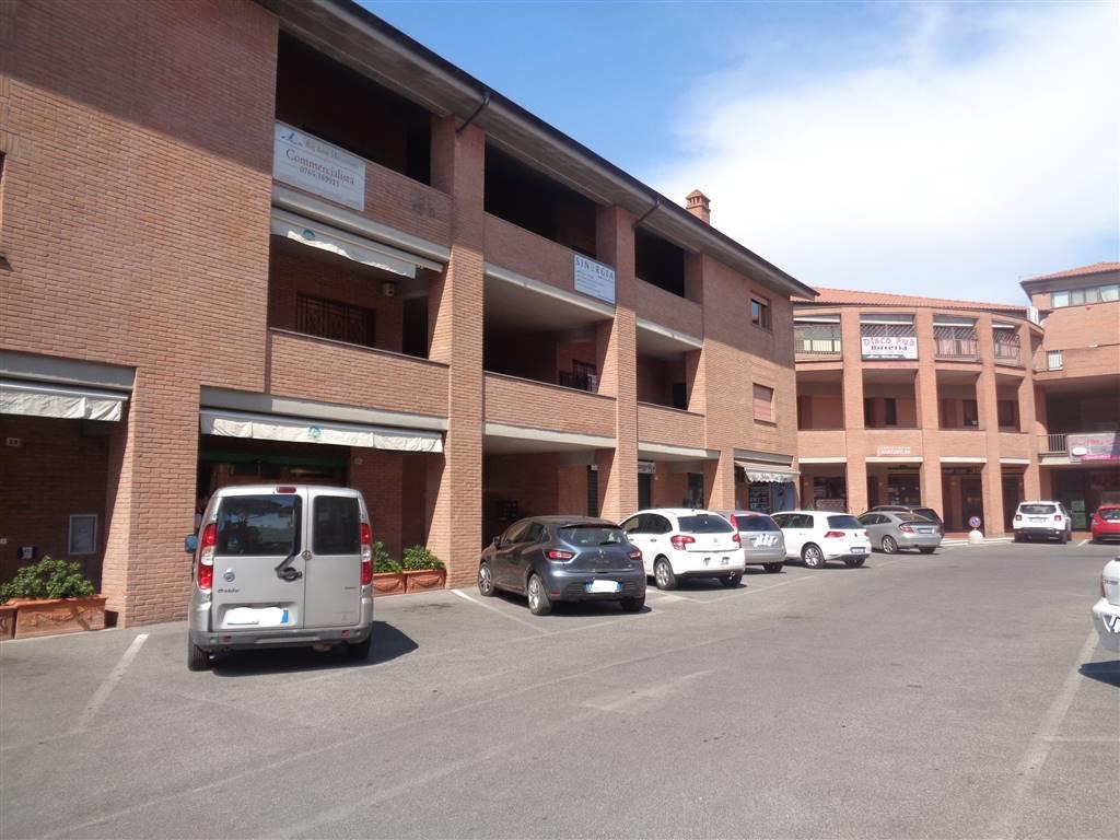 Immobili commerciali in vendita a fiano romano for Immobili uso ufficio roma