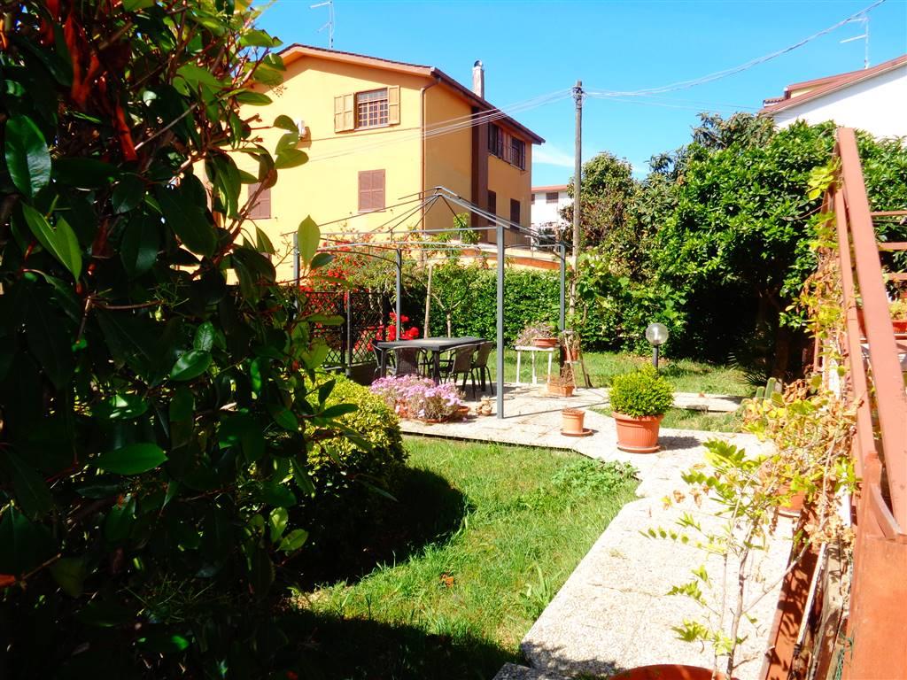 Soluzione Indipendente in vendita a Fiano Romano, 3 locali, prezzo € 120.000 | CambioCasa.it