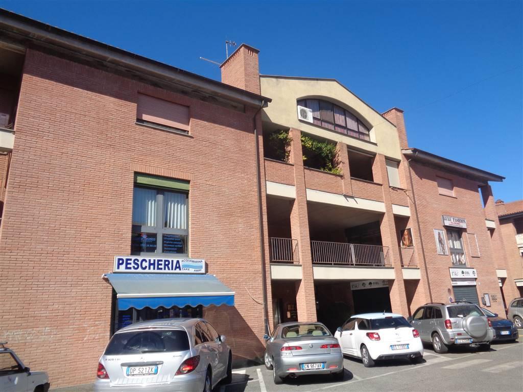 Ufficio / Studio in Vendita a Fiano Romano