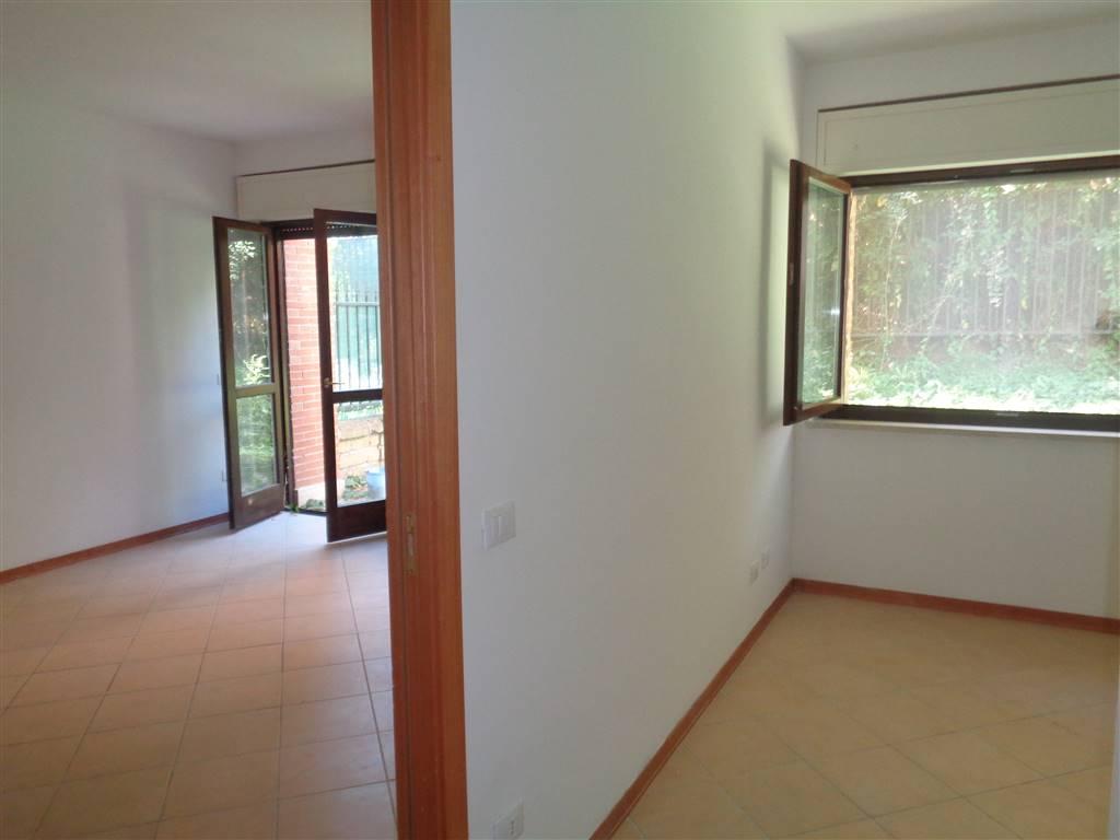 Appartamento in Affitto a Fiano Romano
