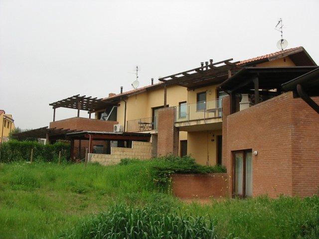 Appartamento in vendita a Miglianico, 3 locali, zona Zona: Cerreto, prezzo € 105.000 | Cambiocasa.it