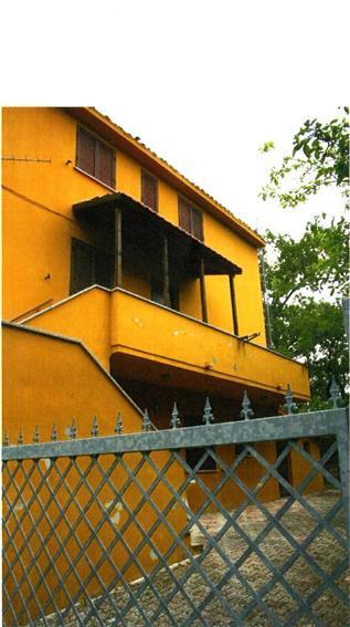 Villa in vendita a Pennapiedimonte, 6 locali, prezzo € 120.000 | CambioCasa.it