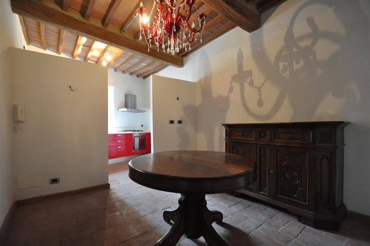 Casa indipendente in Vendita a Massa Marittima: 4 locali, 120 mq