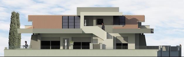 Casa indipendente in vendita a follonica for Comprare garage indipendente
