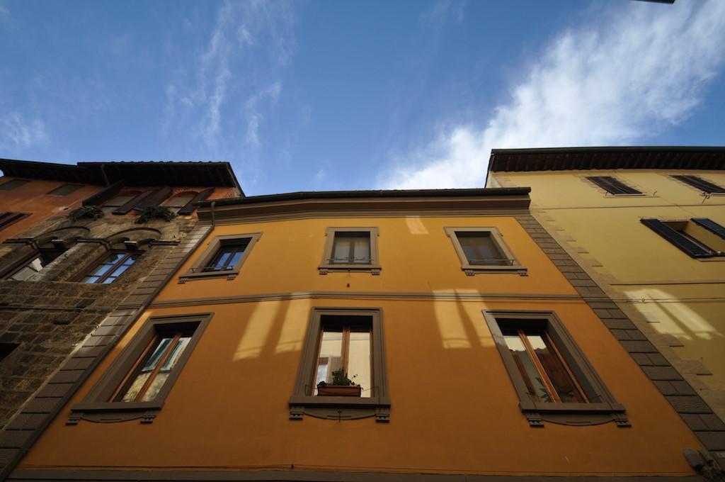 Appartamento in Vendita a Massa Marittima: 5 locali, 160 mq
