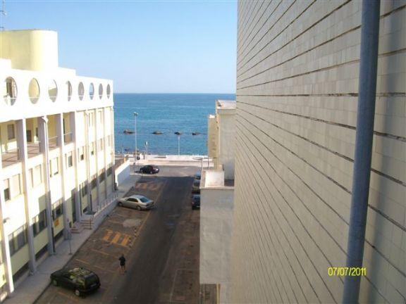 Appartamento affitto Gallipoli (LE) - 3 LOCALI - 70 MQ