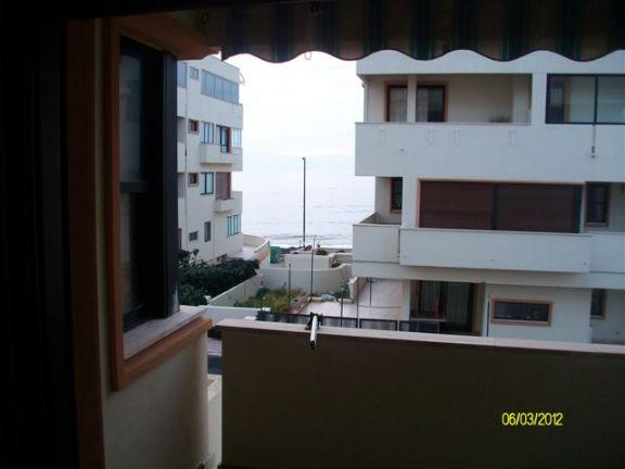 Appartamento affitto GALLIPOLI (LE) - 3 LOCALI - 75 MQ