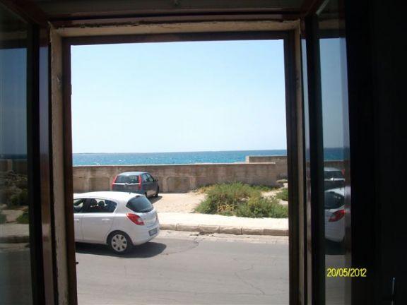 Casa Indipendente affitto Gallipoli (LE) - 4 LOCALI - 80 MQ