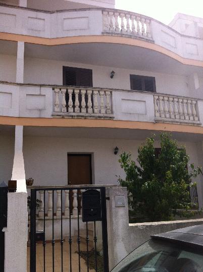 Villa vendita CASARANO (LE) - 7 LOCALI - 240 MQ