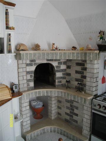 Casa Indipendente affitto GALLIPOLI (LE) - 3 LOCALI - 60 MQ