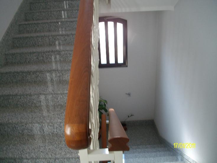 Casa Indipendente affitto TAVIANO (LE) - 6 LOCALI - 110 MQ