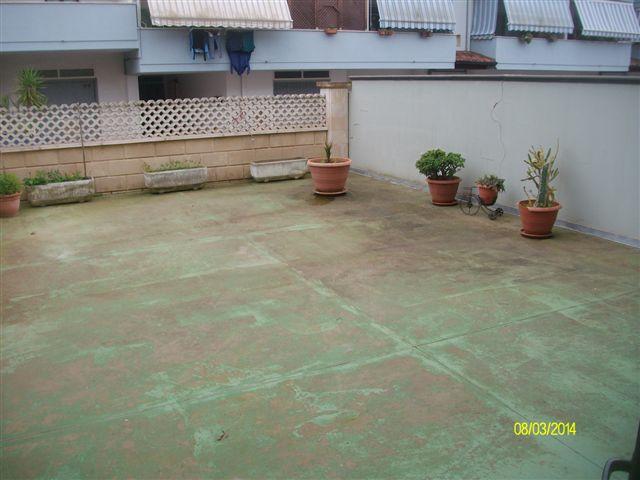Appartamento affitto GALLIPOLI (LE) - 2 LOCALI - 35 MQ