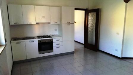 Appartamento in affitto a Vidigulfo, 2 locali, prezzo € 500 | CambioCasa.it