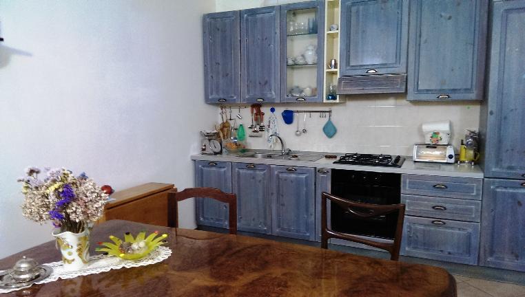 Soluzione Indipendente in vendita a Roncaro, 3 locali, prezzo € 119.000 | CambioCasa.it