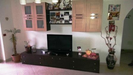 Appartamento in affitto a Bornasco, 2 locali, zona Località: GUALDRASCO, prezzo € 500 | Cambio Casa.it