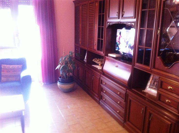 Appartamento in vendita a Pieve Emanuele, 4 locali, prezzo € 129.000 | CambioCasa.it