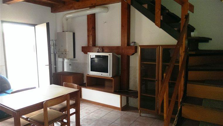 Appartamento in affitto a Bascapè, 2 locali, prezzo € 400 | Cambio Casa.it