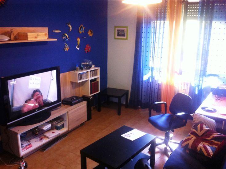 Appartamento in vendita a Pieve Emanuele, 2 locali, prezzo € 95.000 | CambioCasa.it