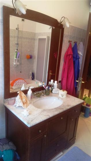 Appartamento in vendita a Lardirago, 3 locali, prezzo € 104.000 | CambioCasa.it
