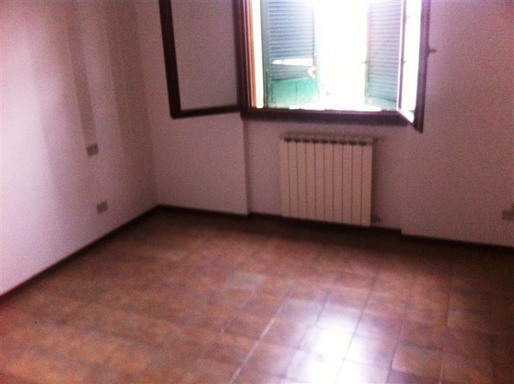 Appartamento in vendita a Marzano, 2 locali, prezzo € 64.000 | CambioCasa.it