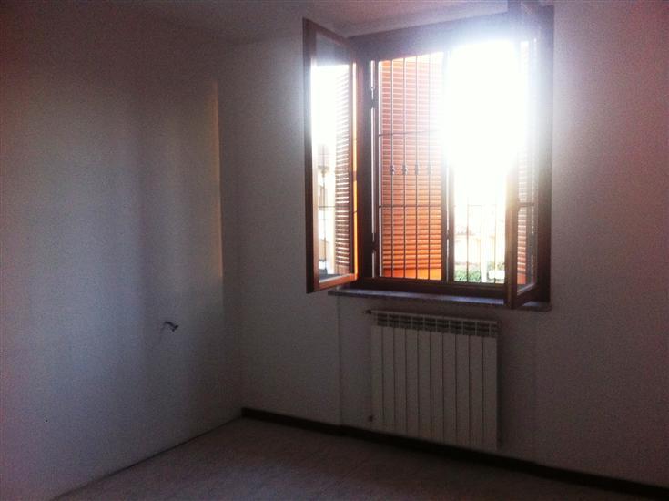 Appartamento in Vendita a Roncaro