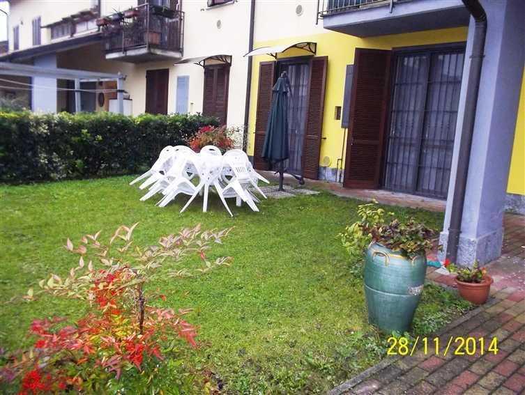 Soluzione Indipendente in vendita a Roncaro, 3 locali, prezzo € 137.000 | Cambio Casa.it
