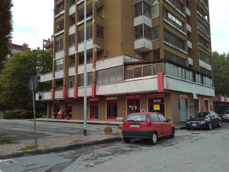 Negozio / Locale in affitto a Pieve Emanuele, 1 locali, prezzo € 700 | CambioCasa.it