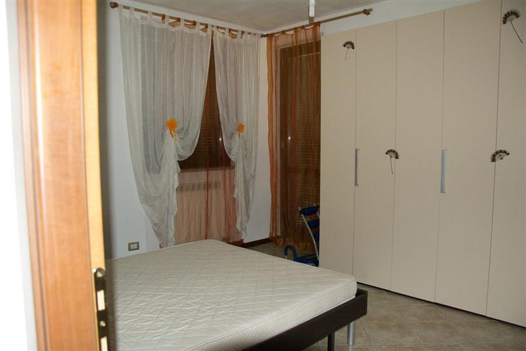 Appartamento in affitto a Marudo, 2 locali, prezzo € 380 | Cambio Casa.it