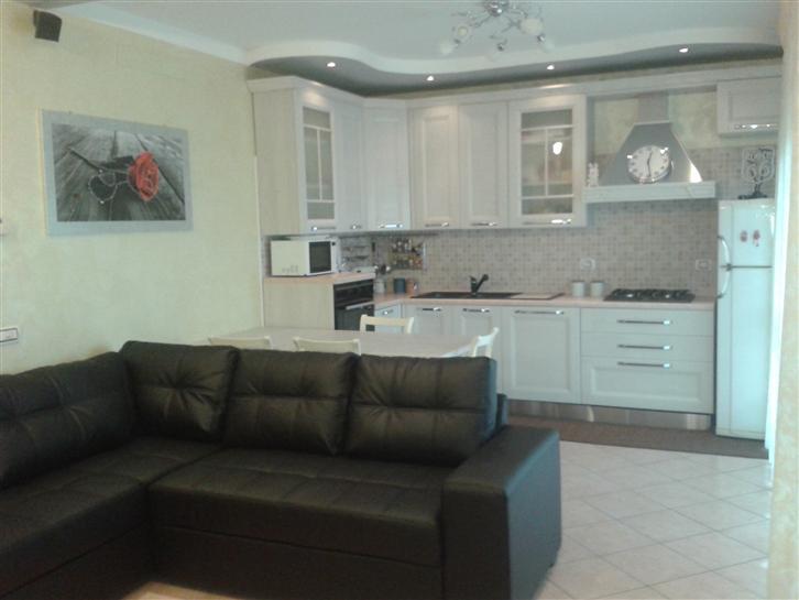 Appartamento in vendita a Vidigulfo, 2 locali, prezzo € 109.000 | Cambio Casa.it