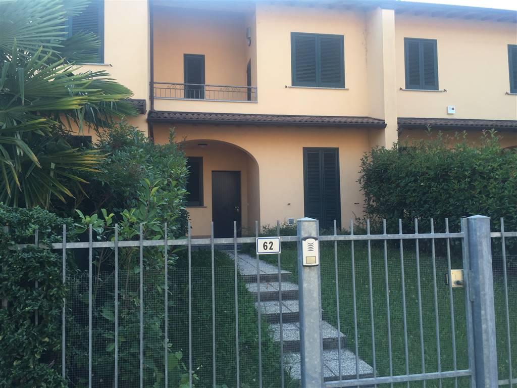 Villa a Schiera in Vendita a Vidigulfo