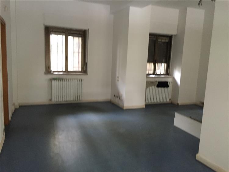 Attività / Licenza in Affitto a Pieve Emanuele