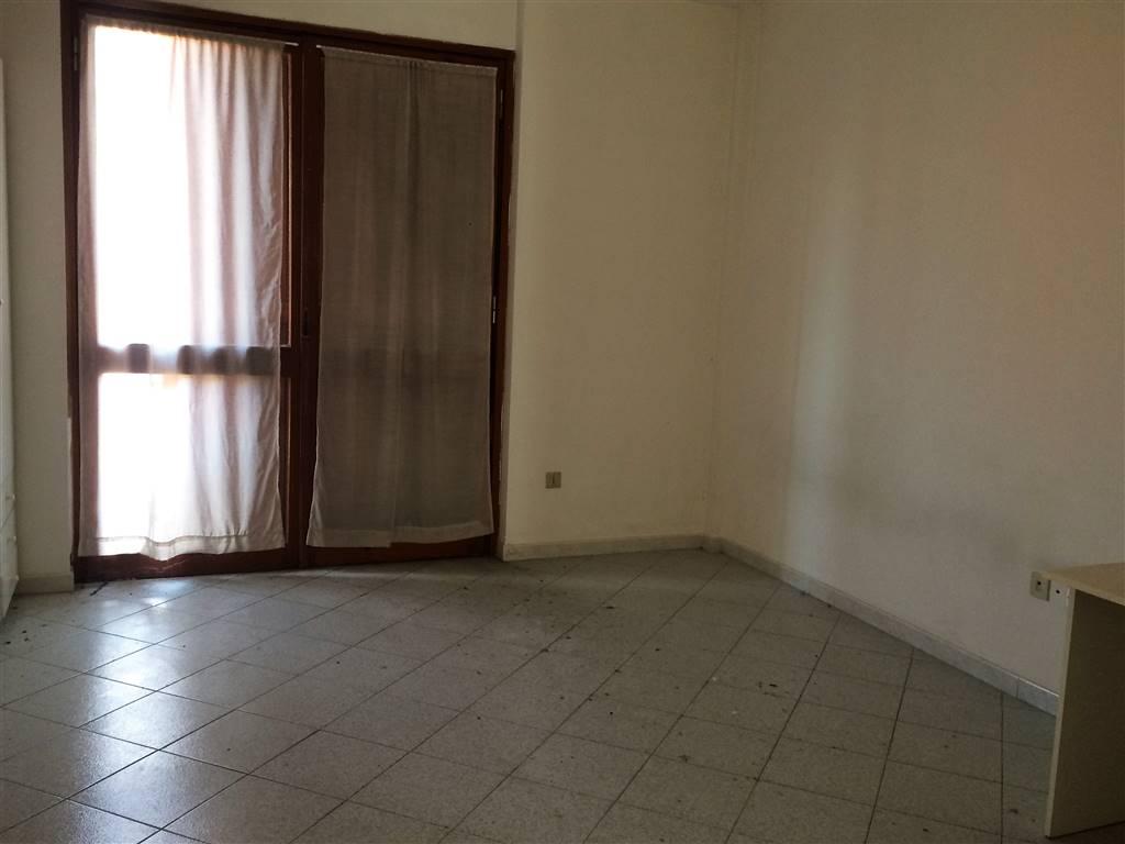 Appartamento in affitto a Pieve Emanuele, 3 locali, prezzo € 600 | Cambio Casa.it