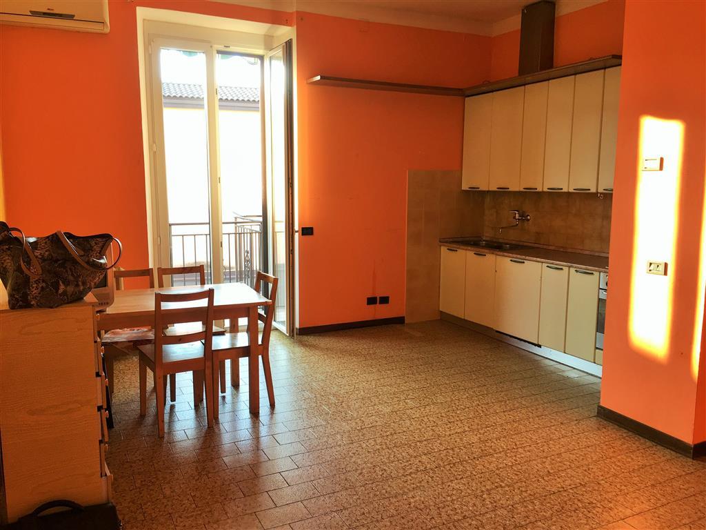 Appartamento in affitto a Vidigulfo, 3 locali, prezzo € 500 | CambioCasa.it