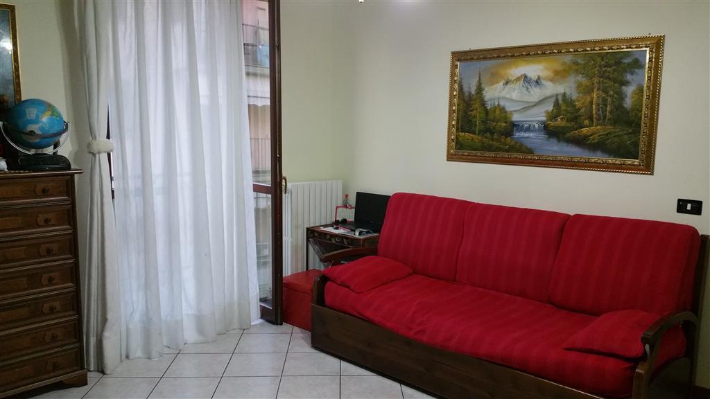 Appartamento in vendita a Vidigulfo, 2 locali, prezzo € 118.000 | CambioCasa.it