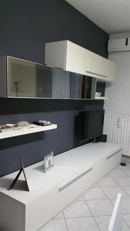 Appartamento in vendita a Marzano, 2 locali, zona Località: SPIRAGO, prezzo € 89.000 | Cambio Casa.it