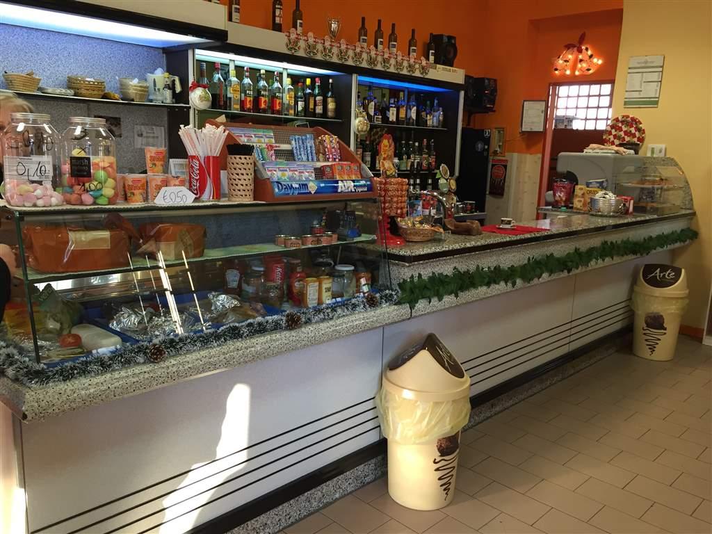 Attività / Licenza in vendita a Siziano, 3 locali, prezzo € 160.000 | Cambio Casa.it